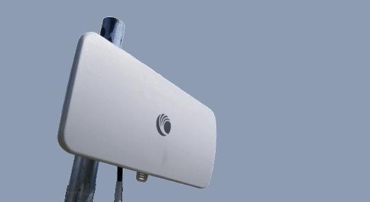 Temporary WiFi Access Point