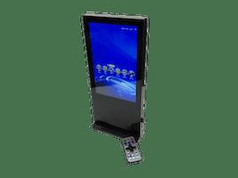 Desktop Media Player